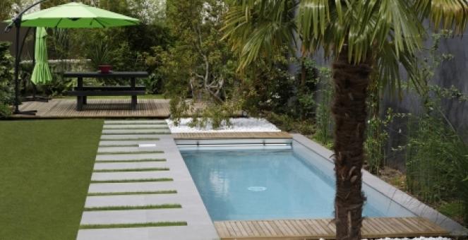piscine-urbaine
