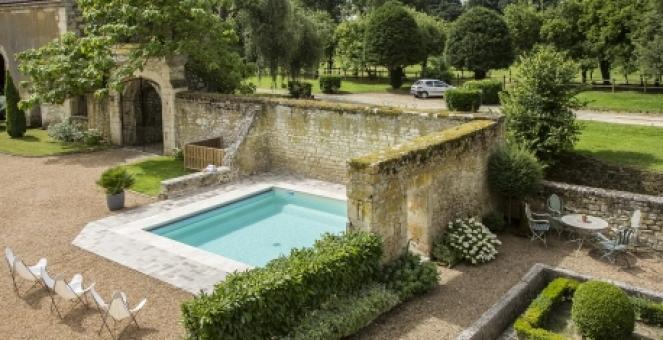 piscines-caree1