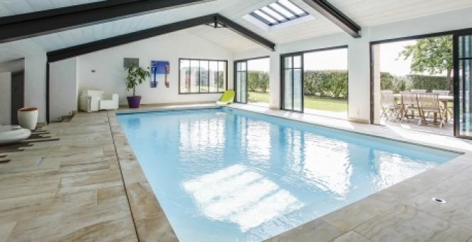 piscines-interieures-1