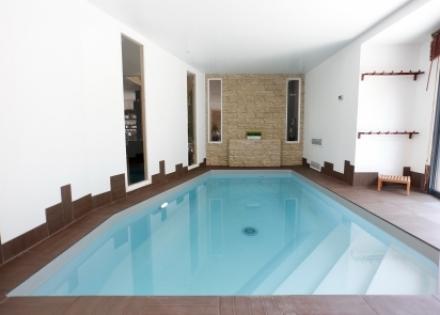 piscines-interieures-4